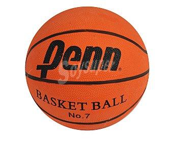 Penn Balón de baloncesto talla 7 1 unidad