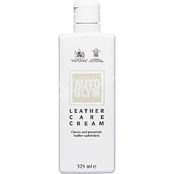 Autoglym Crema nutritiva para automóvil cuero envase 500 ml Envase 500 ml