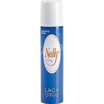 Nelly Laca normal tamaño viaje Spray 75 ml