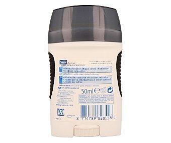 Sanex Desodorante en stick antitranspirante 48 horas para hombre 50 mililitros