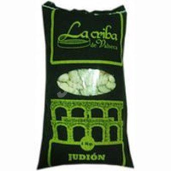 Flor de Valseca Judión La Saco 1 kg