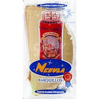 NEBULA Barquillo Paquete 130 g
