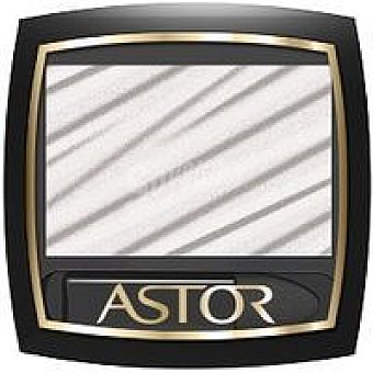 Astor Sombra Mono Eye Shadow 820 Pack 1 unid