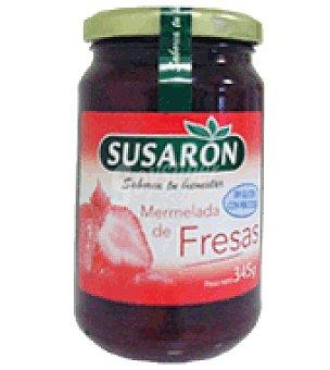 Susaron Mermelada de Fresa 345 g