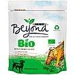 Pienso de pollo con arroz para perro adulto Bio 700 G 700 g Beyond Purina