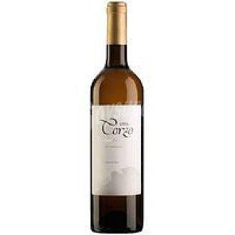 VIÑA CORZO Vino Blanco Valdeorras Botella 75 cl