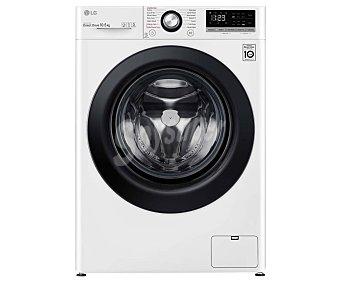 LG F4WV3010S6W Lavadora 10,5kg