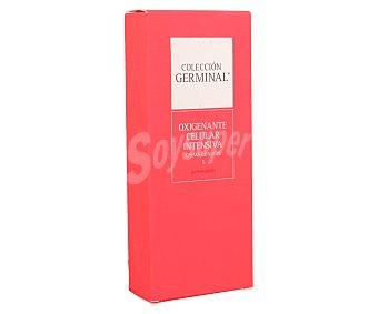 Germinal Crema antiedad oxigenante celular intensiva de noche 50 ml
