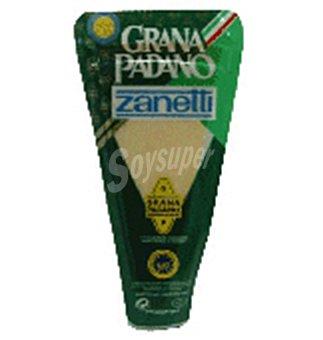 Zanetti Queso grana padano c 200 G