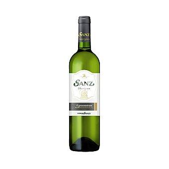 Vino D.O Sauvignon blanco