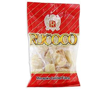 RUCOCO Figuras de mazapán 200 gramos