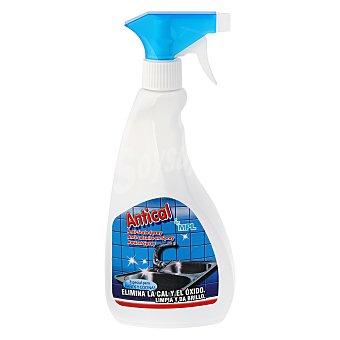 MPL Antical spray 750 ml