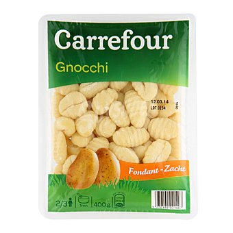Carrefour Gnocchi 500 g