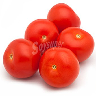 Tomate Bola 500 g