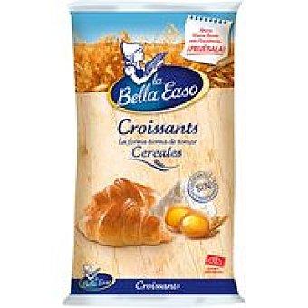 La Bella Easo Croissant recto 12 unid