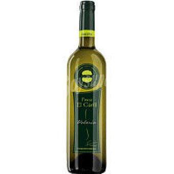VALERIA Vino Blanco Botella 75 cl