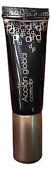 Deliplus Corrector facial acción global Nº 2 (tubo) 1 unidad