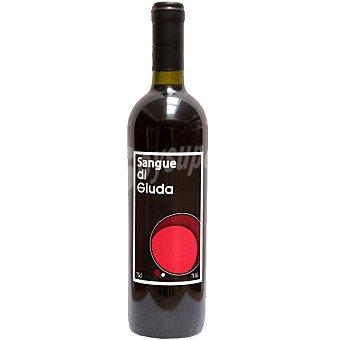 SANGUE DI GIUDA vino tinto Italia  botella 75 cl