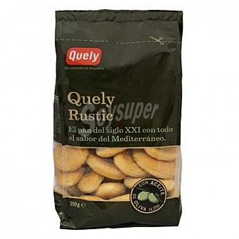 Quely Galletas Rustic Quely 400 g