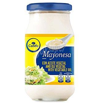 Condis MAYONESA 450 ML