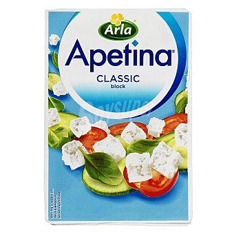 Arla Queso apetina en bloque 150 g