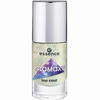 Essence Cosmetics Top Coat Glamaxy 34 pack 1 unid