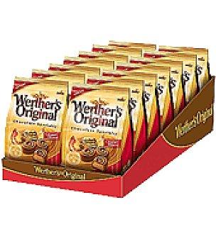 Werther's Original Caramelos masticables 125 g