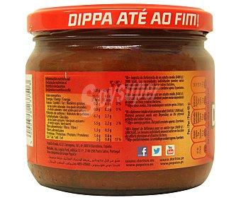 Doritos Matutano Salsa picante para Doritos Díppas Frasco 326 g