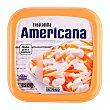 Ensaladilla americana refrigerada Tarrina 450 g Hacendado