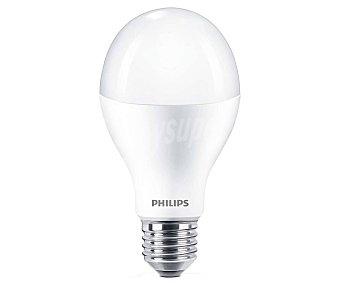 Philips Bombilla led esférica 18W E27