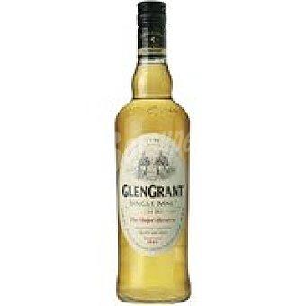 Glen Grant Whisky de Malta Botella 70 cl