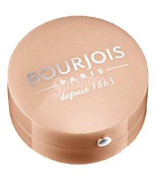 Bourjois Sombra de ojos bte ronde yeuxbeige rose t08 1 ud