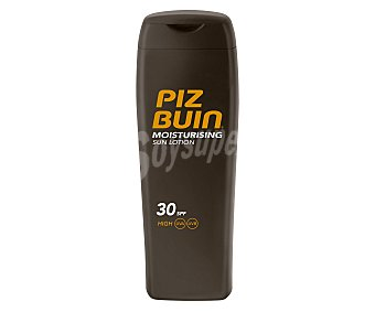 Piz buin In Sun - Protector solar SPF30 - unisex 200 ml