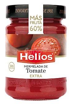 Helios Mermelada extra de tomate Frasco 340 g