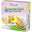 Torta limoncino Caja 400 g Bauli