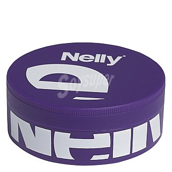 Nelly Cera fijadora Tarro 100 ml