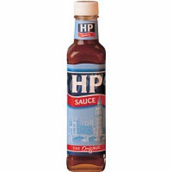 HP Salsa original Frasco 255 g