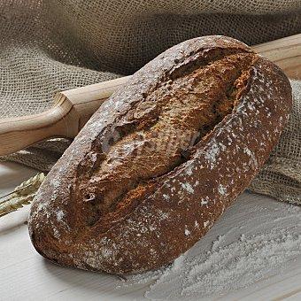 Pan de centeno 520 g