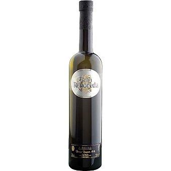 GRAN REBOREDA vino blanco D.O. Ribeiro  botella 75 cl