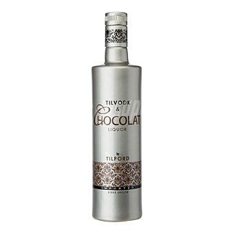 Tilford Licor chocolat 70 cl