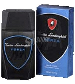 Tonino Lamborghini Colonia masculina forza spray 100 ml