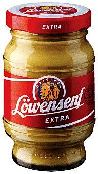 lowensenf Mostaza Alemana Extra Fuerte 100 g
