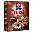 Cruesli chocolate 375g 375g Quaker