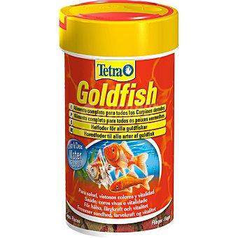 TETRA ANIMIN Alimento completo para peces Envase 100 ml