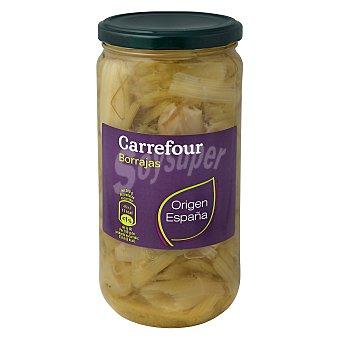 Carrefour Borrajas 400 g