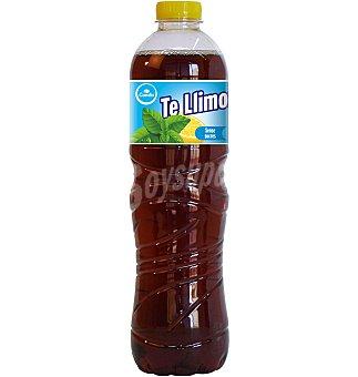 Condis Refresco te limon s/azu 1.5 L