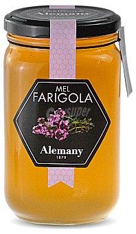 Alemany Miel de tomillo Frasco 500 g
