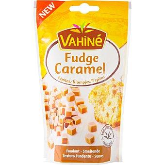 Vahiné pepitas de caramelo fondant suave blister 70 g