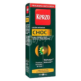 Kerzo Loción Choc para hombre Bote 150 ml