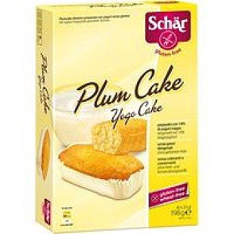 Schär Yogo Cake Paquete 198 g